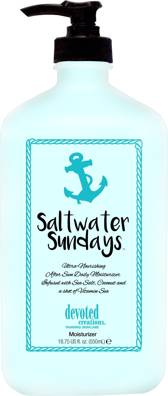 Saltwater Sundays™