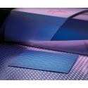 Floormat blue 60x80cm