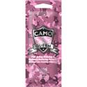 Camo Queen™ Sample