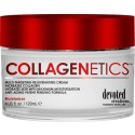 Collagenetics™ Post-Therapy Skin Lotion : Step 3 - NEW FORMULA !