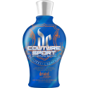 Couture Sport Signature Edition™