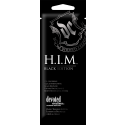 HIM Black Edition™ Sample