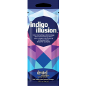 Indigo Illusion™ Sample