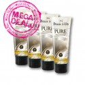 Peau D'Or Pure Megadeal