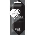 White 2 Black Extreme™ Sample